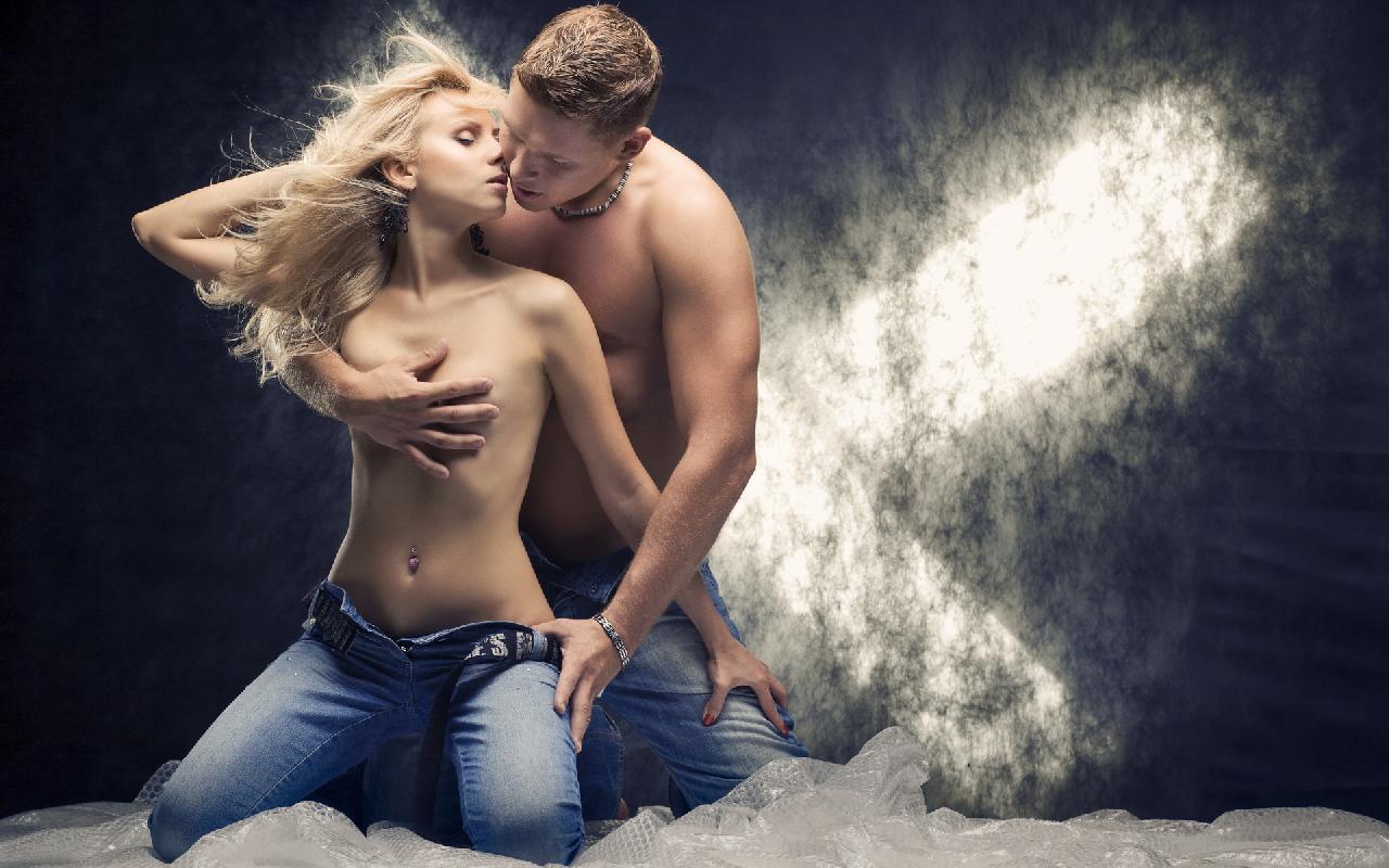 Фото красивых обнаженных пар, Частные фото молодой пары - секс порно фото 15 фотография