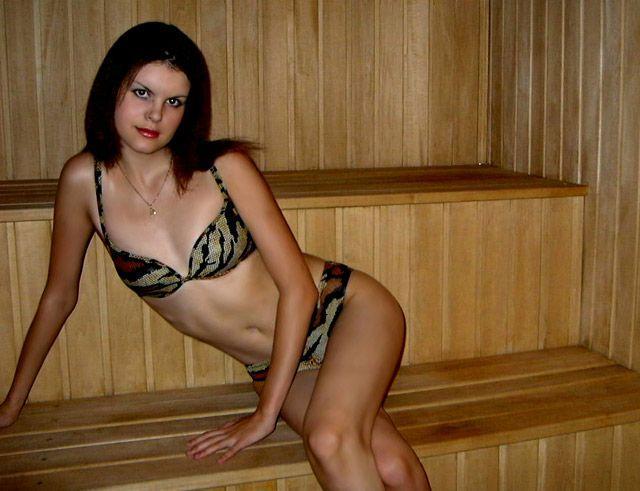 В бане девушки фото частное, порно онлайн большая задница джейден джеймс для анала