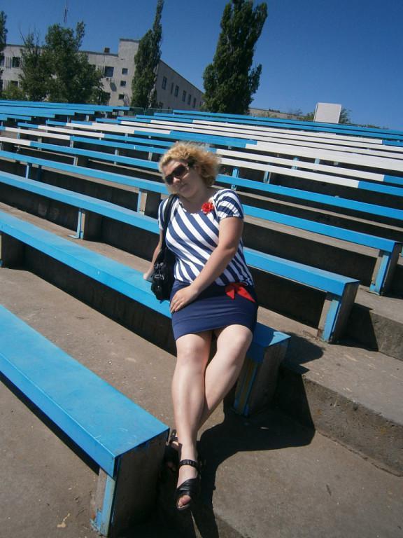 сайт знакомств без регистрации в запорожской области