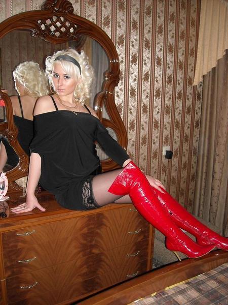 Как Выложить Фотографии На Сайт Проституток