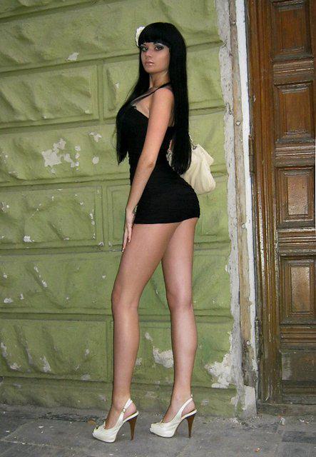 Малолетние проститутки тюмень проститутка без регистрации