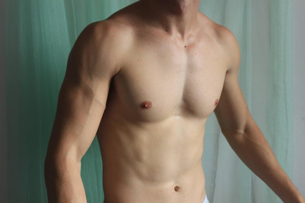 Фото голых пацанчиков, Фото голый пацан 19 фотография