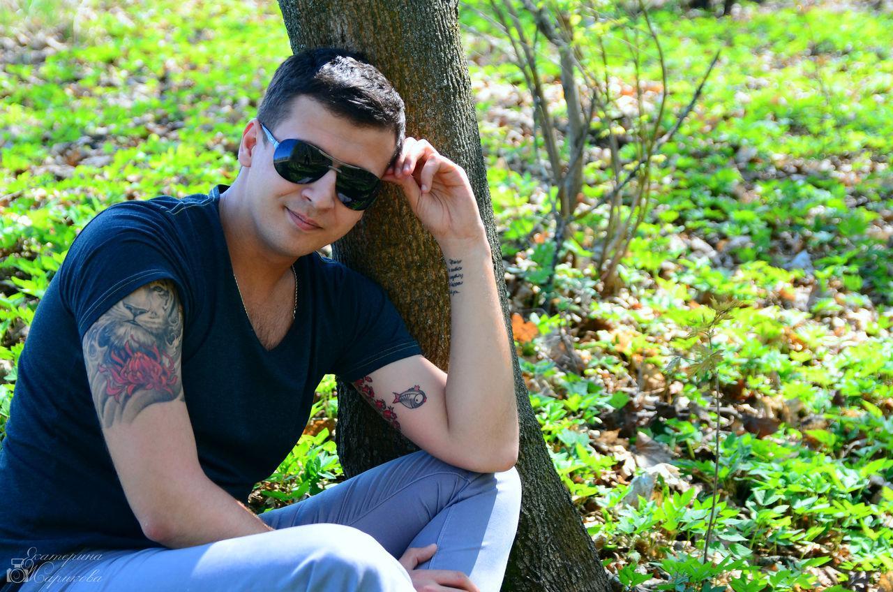 Фото молодых русских парней, Сексуальные парни Красивые парни Подписчики 15 фотография