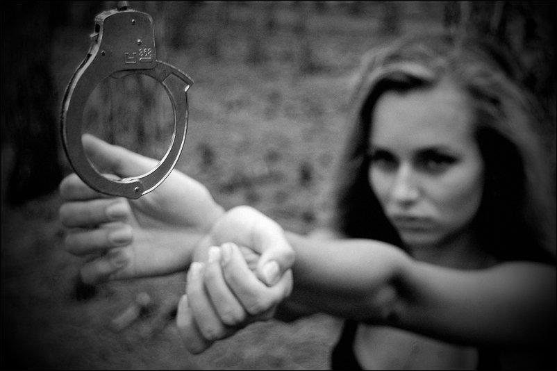 Фото Рабство Секс