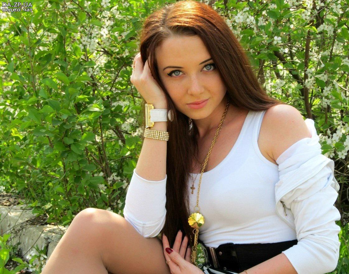 Ххх русский девушка фото, Голые русские девушки фото - обнаженные россиянки 14 фотография